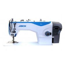 Промышленная швейная машина Jack JK-A2S-4C