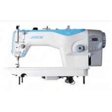 Промышленная швейная машина Jack JK-A2S-4CHZ(J)-M