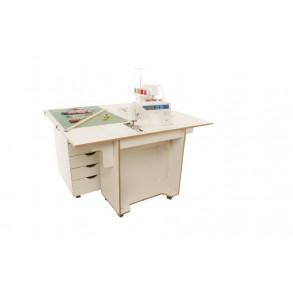 Мебель для швейной техники