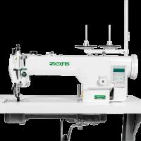 Промышленное швейное оборудование, новинки 2020-2021 года!