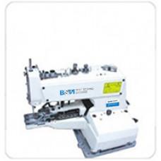 BSM 373 Пуговичная швейная машина