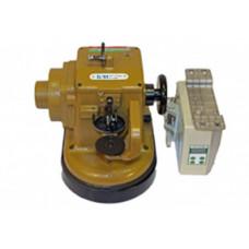 BSM 2610-4SM