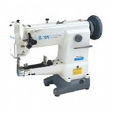 BSM 2628 Одноигольная рукавная швейная машина