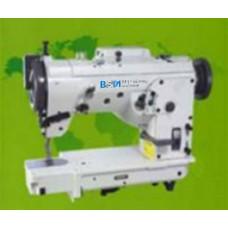 BSM 457B-DP-L-F Высокоскоростная швейная машина одноигольная