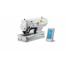 BSM 5780K Швейная машина челночного стежка