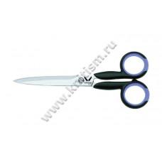 Ножницы вышивальные SCHMETZ 72015