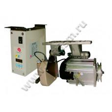 Сервомотор для швейных машин ASU 27-75 POWERMAX