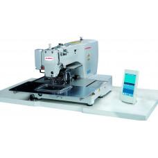 Швейный автомат программируемой строчки AURORA ASM-2210