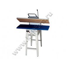 Пресс для дублирования и термопечати MA 1140