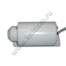 Соленоид автоматического подъема прижимной лапки для S-7250