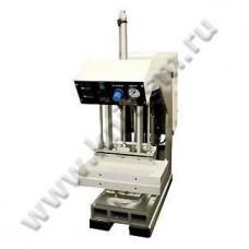 Пресс высокого давления HSP-500 ARDMEL