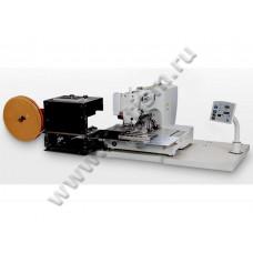 Швейный автомат для притачивания велкро снизу AURORA ASM-311-50150
