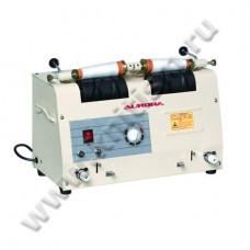 Автоматическое устройство для намотки нити на бобину A-T20S Aurora