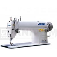Прямострочная промышленная швейная машина DDL-8100e Juki