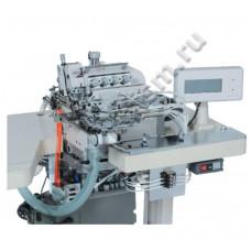 Швейный автомат для подшивания низа изделия PEGASUS PHN/EX5105-12