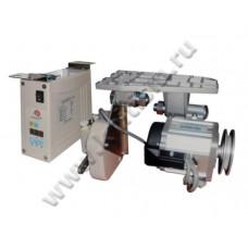 Сервомотор для швейных машин ASU 27-55 POWERMAX