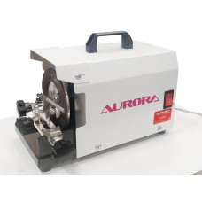 Станок для заточки ножниц A-007 Aurora