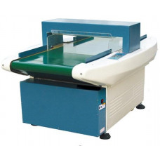 Индукционный детектор швейных игл