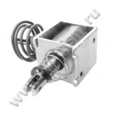 Соленоид автоматического подъема прижимной лапки N10012258