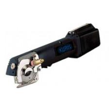 Дисковый раскройный нож KURIS AKKU-HANDSCHERE MB 60