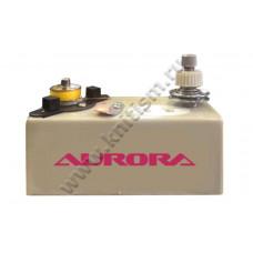 Автоматическое устройство для намотки нити на шпулю A-2200 Aurora