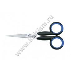 Ножницы вышивальные SCHMETZ 70213