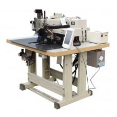 Швейный автомат для пошива сверхтяжелых материалов Aurora ASM-3515-5030
