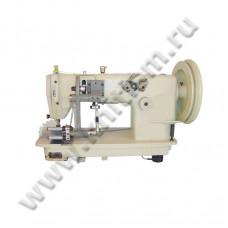 Промышленная швейная машина для изготовления складок Aurora A-555-X-II