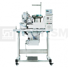 Швейный полуавтомат для изготовления бретелей HS-700A