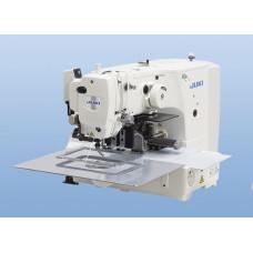 Швейный автомат программируемой строчки JUKI AMS-210 ENHL 1306 SZ 5000 D