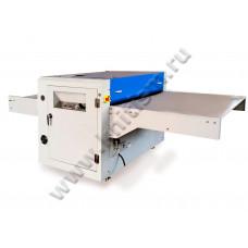 Дублирующий пресс проходного типа HR-900/1200 Aurora (тяжелый)