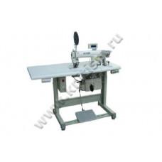 Промышленная швейная машина для пришивания паеток J-330 Aurora