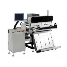 Автоматическая упаковочная станция Aurora APM-4000