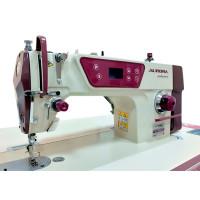 Прямострочная промышленная швейная машина aurora s-1000d-3