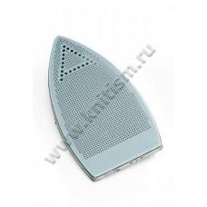Тефлоновая подошва (фторопластовая насадка) PA 205/1N LELIT