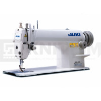 Прямострочная промышленная швейная машина DDL-8100eH Juki