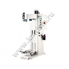 Автоматический пароманекен TC/1 PRIMULA