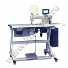 Промышленная машина для ультразвуковой сварки US-501 H&H