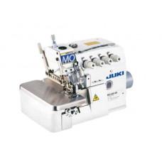 Промышленный оверлок JUKI MO-6814D-BE6-44H/G44/Q143