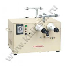 Автоматическое устройство для намотки нити на бобину A-T004S Aurora