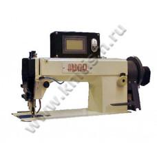 Промышленная машина для ультразвуковой сварки H192 ARDMEL