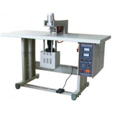 Пресс для тиснения и спаивания изделий Aurora US-3.5