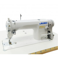 Прямострочная промышленная швейная машина DDL-8700N Juki