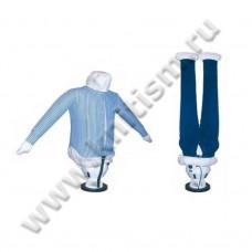 Гладильный манекен EOLO IRONDRYER SA-04