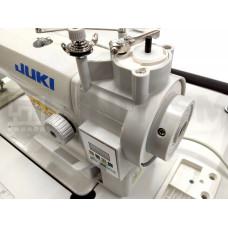Сервомотор Aurora ADD-75 прямой привод с блоком управления