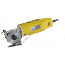 Дисковый раскройный осноровочный нож YJ-70A Aurora