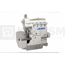 Промышленный оверлок JUKI MO-6716DA-FF6-40H
