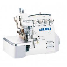 Промышленный оверлок JUKI МО-6714DA-BE6-30P
