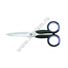 Ножницы вышивальные SCHMETZ 80213