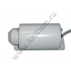 Соленоид автоматического подъема прижимной лапки AK85 для Juki DDL-7000A
